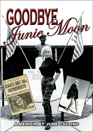 whistleblower June Collins