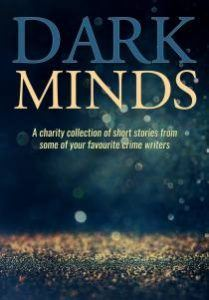 Dark Minds!